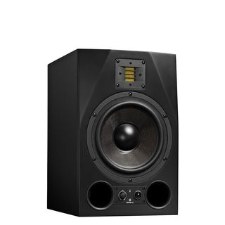 Adam Audio A8X Product Image