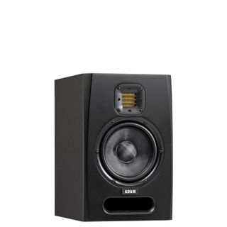 Adam Audio F5 Active Studio Monitor  Produktbillede