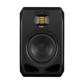 Adam Audio S2V Produktbild