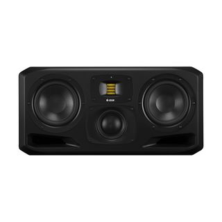 Adam Audio S3H Produktbild