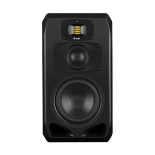 Adam Audio S3V Produktbild