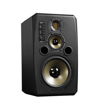 Adam Audio S3X-V Product Image