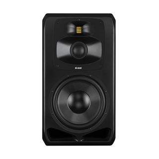 Adam Audio S5V Produktbild