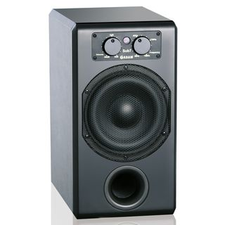 Adam Audio SUB 7 PRO  Product Image