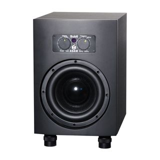 Adam Audio Sub 8 Produktbild