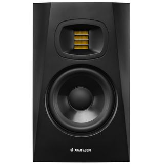 Adam Audio T5V Product Image
