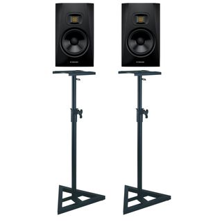 Adam Audio T7V + DB 039 - Set Produktbild