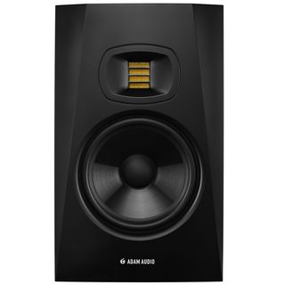 Adam Audio T7V Produktbild
