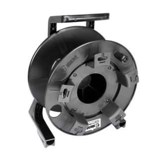 Adam Hall 70225 Pro Cable Drum Product Image