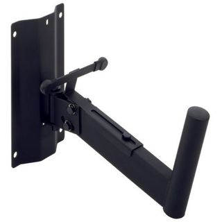 Adam Hall SMBS 5 Speakers Wall Mount  Product Image