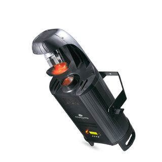 ADJ Inno Scan HP 80-Watt-LED Product Image
