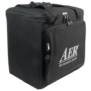 AER Amp One / Cheeky D. 10 Gigbag  Product Image