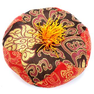Afroton Sing Bowl Cushion AKS 932 - Small Product Image
