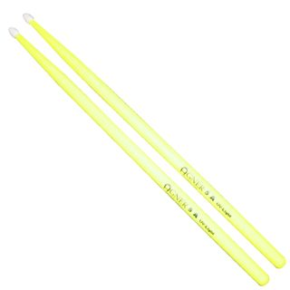 Agner UV-Glowsticks, 5A, Yellow Product Image