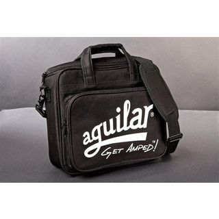 Aguilar Tone Hammer 500 padded Bag  Product Image