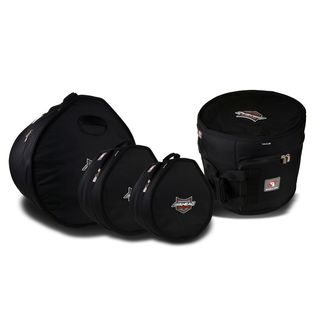 AHEAD ARMOR Bag Set Studio - Set Produktbild