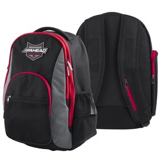 Ahead Armor Cases Business Backpack  Product Image