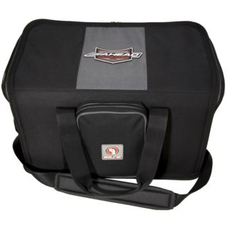Ahead Armor Cases Cajon Bag Deluxe Product Image