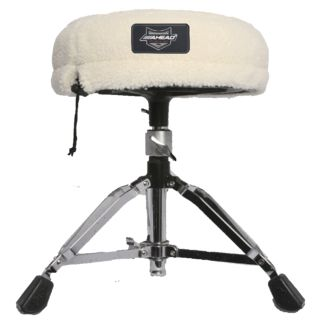 Ahead Armor Cases Cover for Drum Throne AA9025 Product Image