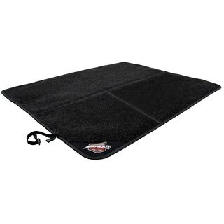 Ahead Armor Cases Drum Mat AA9014, Limited Edition, 1.40 x 1.20 m Product Image