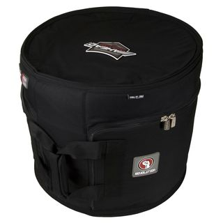 "Ahead Armor Cases FloorTom Bag 14""x14""  Product Image"