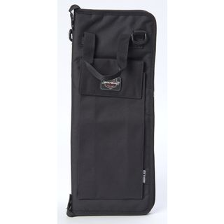 Ahead Armor Cases Pocket Stick Bag AA6026 Product Image