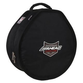 "Ahead Armor Cases Snare Bag 14""x5.5""  Product Image"