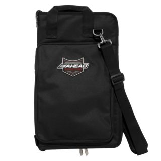 Ahead Armor Cases Stick Bag Deluxe AA6026, Super Size Product Image