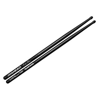 Ahead Sticks LL-SS Aluminium Sticks Medium Taper, Overstock Image du produit