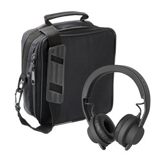 Aiaiai TMA-2 Wireless 1 + Bag - Set Product Image