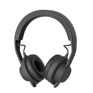 Aiaiai TMA-2 Wireless 1 Preset Product Image