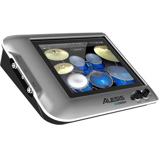 Alesis DM DOCK Drum Module for iPad 1  & 2   Product Image