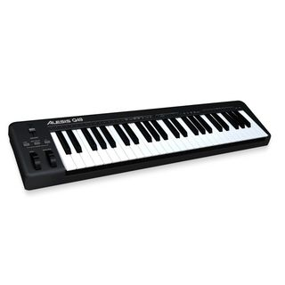 Alesis Q49 B-Stock Product Image
