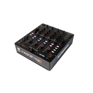 Allen & Heath XONE:43C Product Image