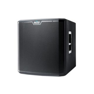 "ALTO TS215S 15"" Active-Subwoofer Product Image"