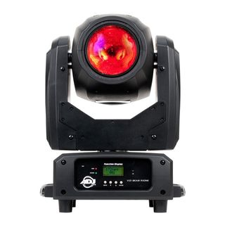 American DJ Vizi Beam RXONE - 1R MSD Beam Moving Head Product Image