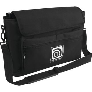Ampeg Bag PF-500/800 Head Produktbild