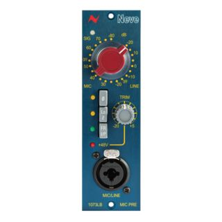 AMS Neve 1073LB Product Image