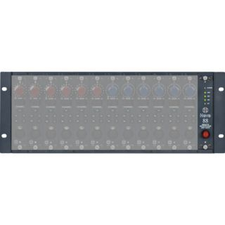 AMS Neve 1081 R Rack for 12 Units Product Image