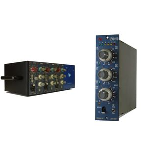 AMS Neve 2264ALB +B-Stock+ for the 500 Series Product Image