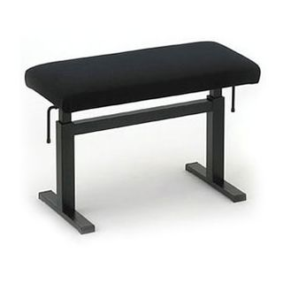 Andexinger 484 Lift-O-Matic Piano Bench 75x33cm Firm Skai Product Image