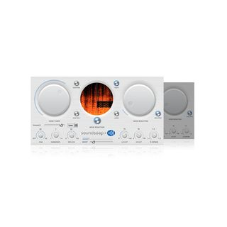 Antares SoundSoap+ 5 (Licence) Product Image