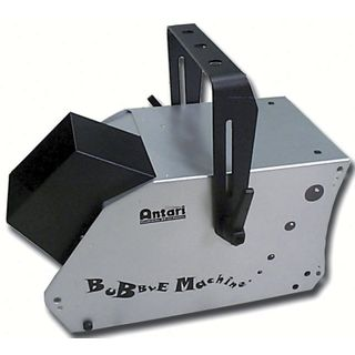 Antari B-100X Bubble Machine  Product Image