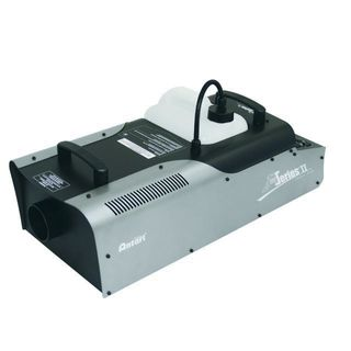 Antari Fog Machine Z-3000 Thermo control,DMX Product Image