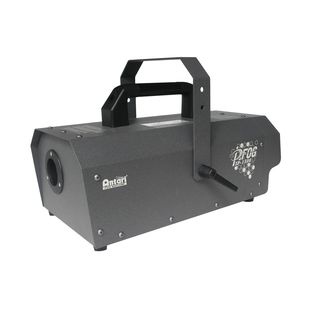 Antari IP-1500 Waterproof Fogger IP-53 Outdoor Nebelmaschine Product Image