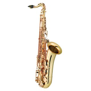Antigua TS6200VLQ-GH Tenor Sax Aus der DEMO Product Image