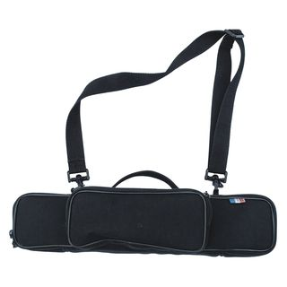 Aodyo Sylphyo Bag Product Image