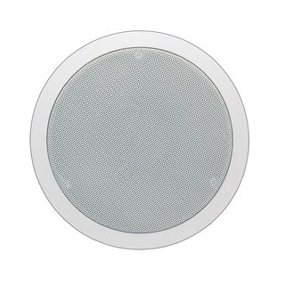 Apart CM 608 W 2 Way Ceiling Installation Speaker Product Image