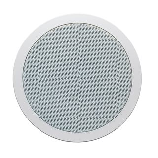 Apart CM1008 2-way-Installation Speaker Product Image