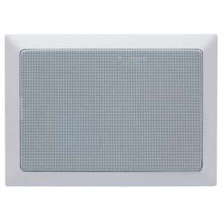 "Apart CMR20T - w, 5"" 100V Installation Speaker Product Image"